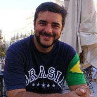 Gianluca Puzzo