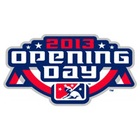 opening-day_web