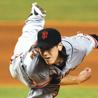 Lincecum_post