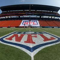 Riparte la NFL: è l'ora dei gladiatori