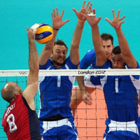 finale-Europei-volley_post