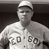 Babe-Ruth-Red-Sox_post