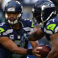 NFL week 13: Seattle e Denver comandano, mentre i Chiefs si sciolgono