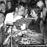 Fausto Coppi: gli anni del Campionissimo e di quell'Italia (3)