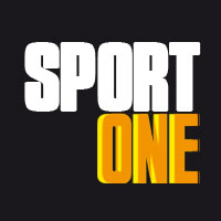 Welcome to the new Sport One's home