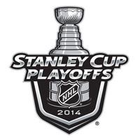 NHL: stanotte inizia la lunga corsa alla Stanley Cup 2014