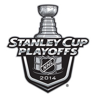 NHL_2014_Playoffs_post