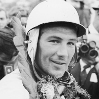 Breve storia di Stirling Moss, il primo dei secondi
