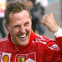 Schumacher-1_post