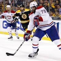 Playoff NHL: a Est salta tutto, ora gli Hawks hanno il titolo in mano