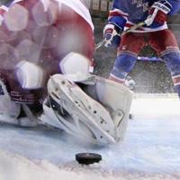 Stanley Cup: orgoglio Rangers, unghie e denti per gara 5