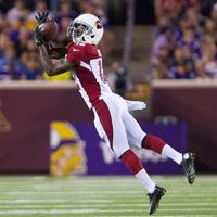 NFL week 1: Broncos e 49ers alla grande, Saints e Patriots si sciolgono alla distanza
