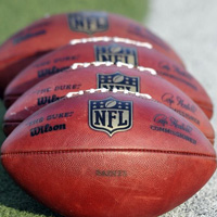 2014-2015 NFC Predictions