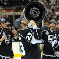 NHL-2014_post