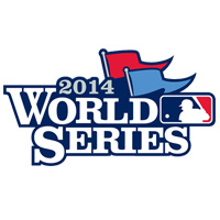 World Series Predictions