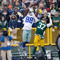 Dez-Bryant_post