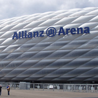Allianz-Arena_post