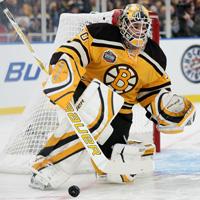 Hockey NHL: il punto sulla corsa ai playoff