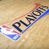 NBA-playoff-2015_post