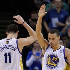 NBA Finals #5: L'inizio della Fine
