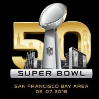 nfl superbowl 50