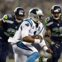 Cam-Newton-VS-Seahawks