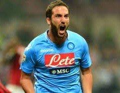 Il punto settimanale sulla Serie A