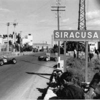 circuito di Siracusa