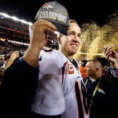 Superbowl 50: Manning vince e saluta, ma che noia