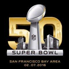 Superbowl 50: sarà l'inizio dell'era di Cam Newton?