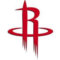 Houston_Rockets_Logo