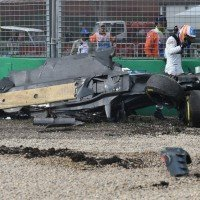 alonso incidente