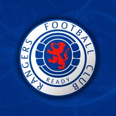 Rangers Football Club, il ritorno