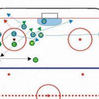 hockey alphabet 2