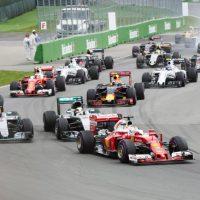 F1-Canada-Grand-Prix-2016-Start