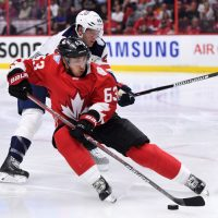 marchand-world-cup