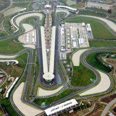 Formula 1 2016: GP della Malesia