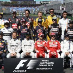Formula 1 2016: le pagelle finali dei Team