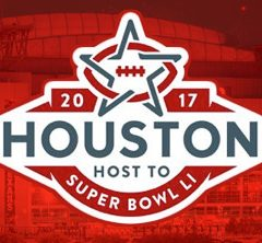 Super Bowl 2017: MVP vs G.O.A.T., che battaglia a Houston!