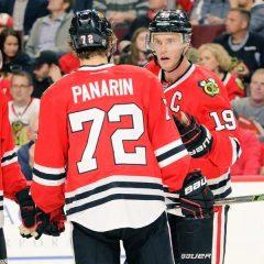 Ora si fa sul serio: da domani scattano i playoff NHL