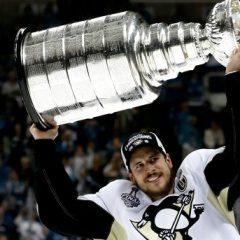Playoff NHL '17: Penguins-Predators da stanotte per la Stanley Cup