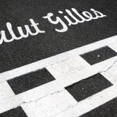 F1 2017: a Montreal è doppietta Mercedes