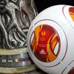 Preliminari di Champions ed Europa League, quante sorprese!