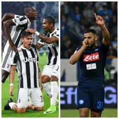Serie A '18 week 6: Juve e Napoli nella storia, ma le altre non stanno a guardare