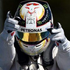 F1 '17: Monza amara per le Ferrari