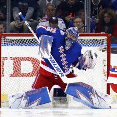 La nuova NHL fa 31: analisi della Western Conference