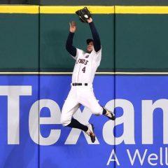 MLB Playoff '17: gli Astros dominano gara 6, tutto rimandato a stanotte
