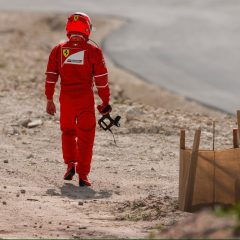 Ferrari, quando le sconfitte seminano vittorie (si spera)