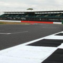 F1 '18: semaforo verde (1a parte)