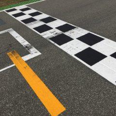 F1 '18: semaforo verde (2a parte)
